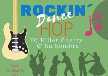Rockin' Dance Hop